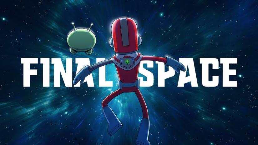 TBS-Final-Space-Episode-3.jpg