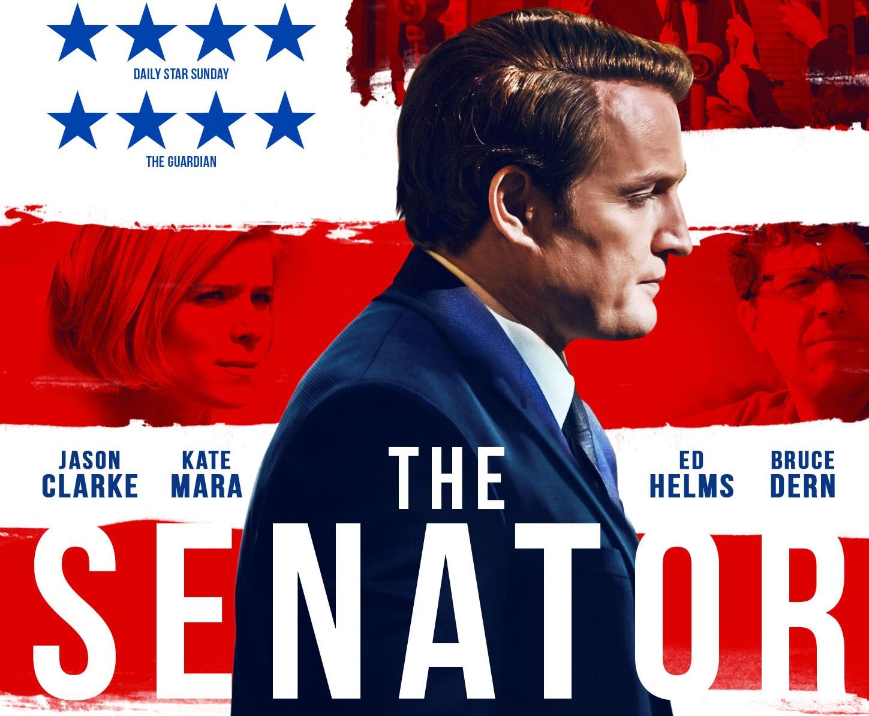 THE_SENATOR_DVD_2D