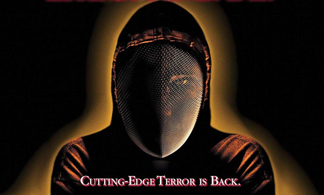 Scream Factory's Urban Legends Final Cut