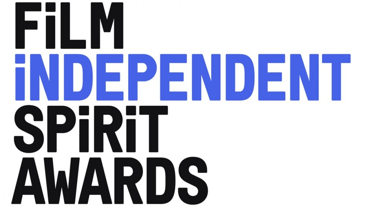 Film Independent Spirit Awards 2019