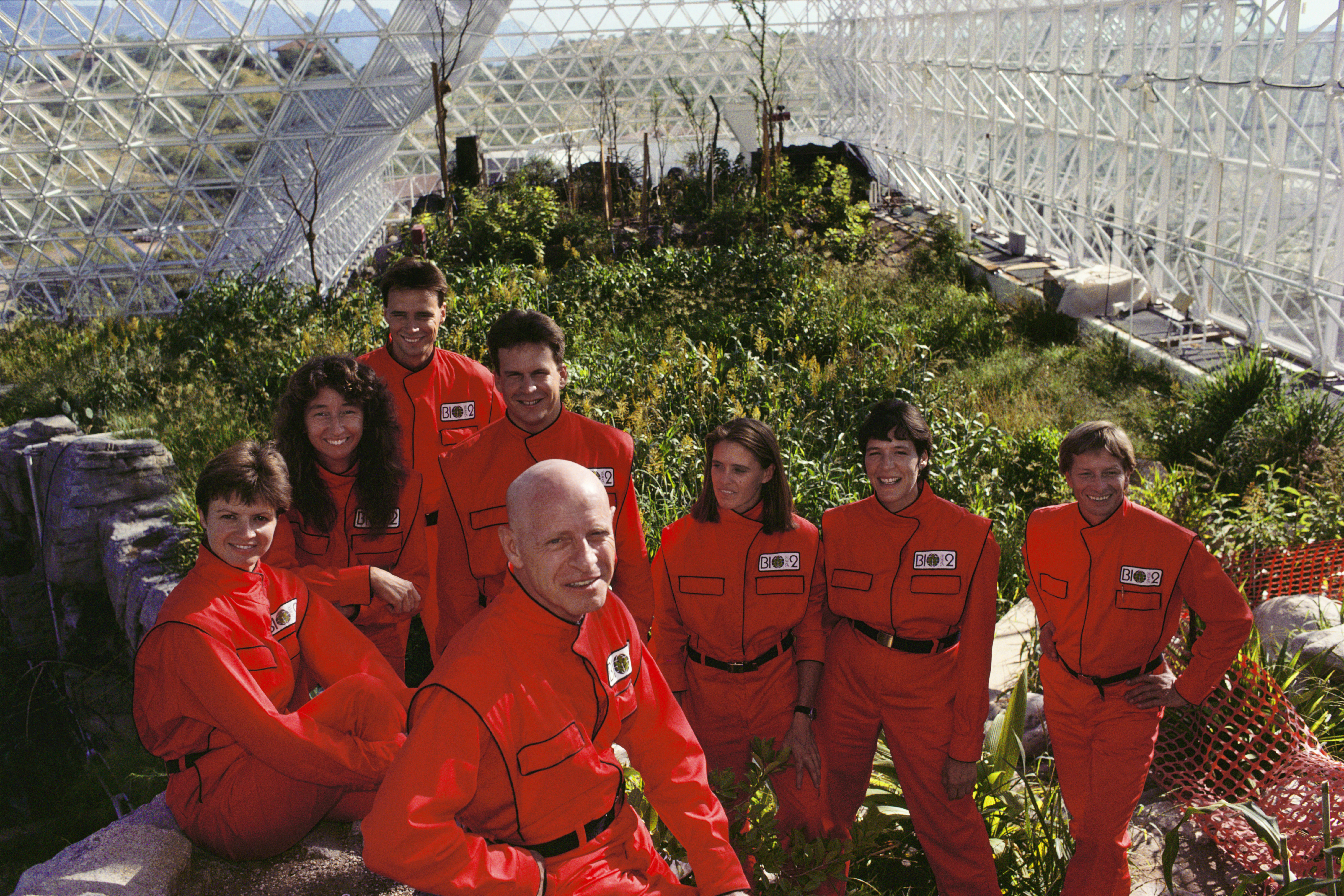 SPACESHIP EARTH_Biosphere 2 Promo Shot (2)_Courtesy of NEON
